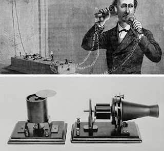 Newshocker Famous Inventions