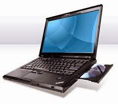 Lenovo ThinkPad Edge 15 ThinkVantage Fingerprint Treiber