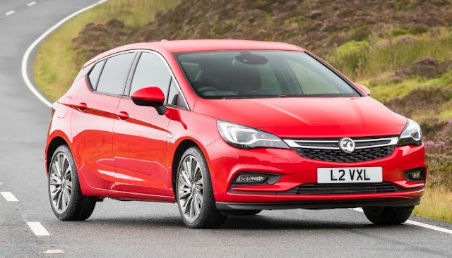 2018-Opel-Vauxhal