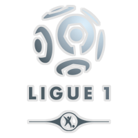 French League 1st Div.