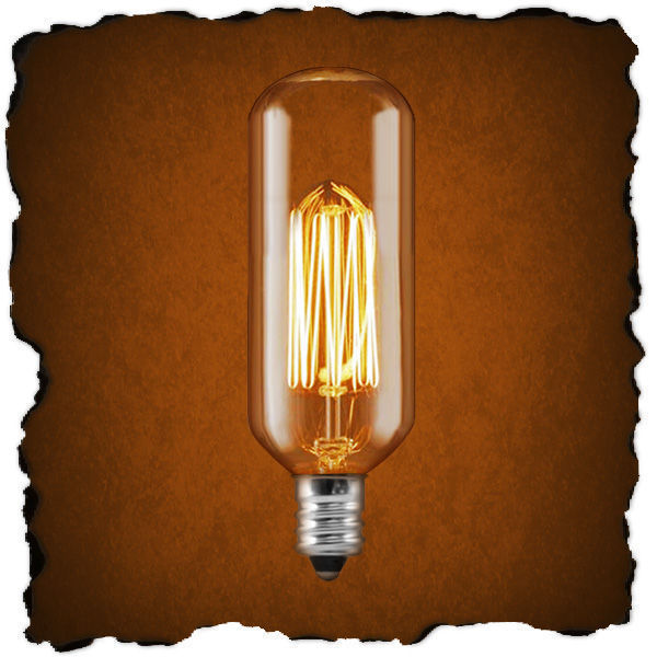 Best Light Bulbs For Kitchen Recessed Dimmable