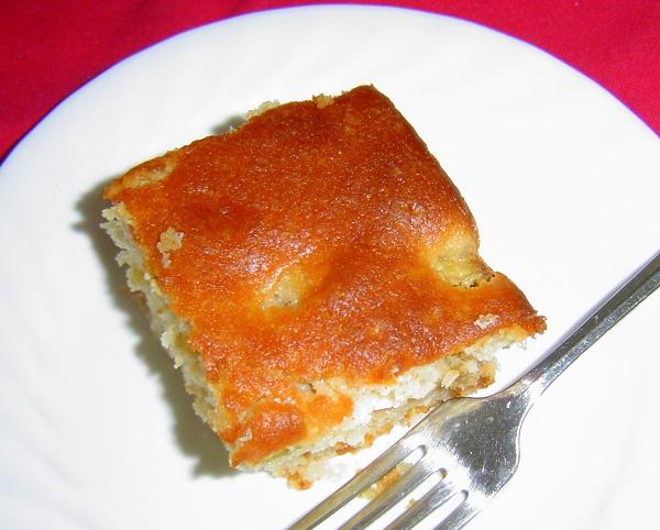20 Brilliant Rhubarb recipes