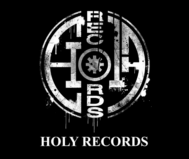 HOLY RECORDS INTERVIEW MISANTHROPE METAL FRANCAIS