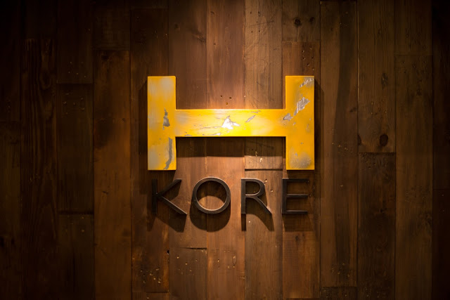 Review of H-Kore in Hong Kong, a Lagree Fitness studio