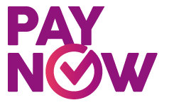 If Only Singaporeans Stopped to Think: PayNow: Send cash with just ...