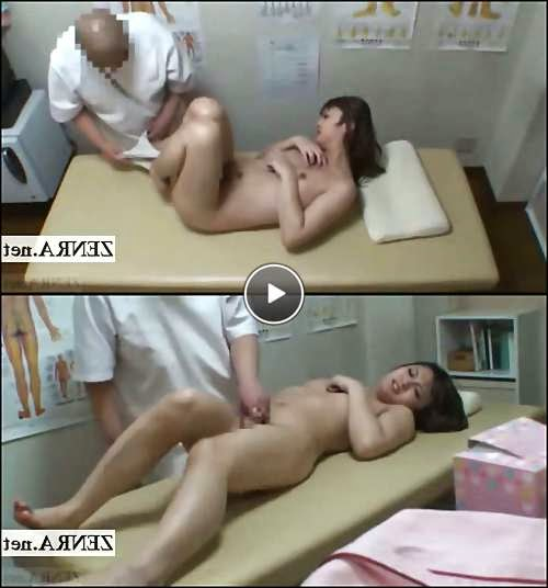 Shemale Massage 20