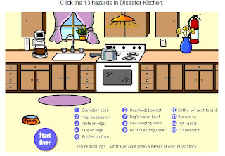 Aid Kitchen Cabinets