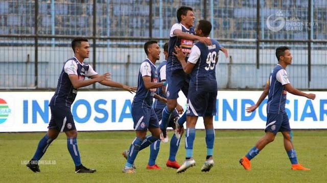 https://www.liga365.news/2018/10/liga-indonesia-baru-lib-melanjutkan.html