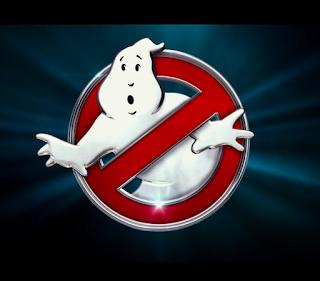Online il trailer ufficiale per il reboot di Ghostbusters