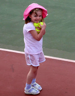 PeterMac's FREE e-book: What really happened to Madeleine McCann? Mbm%2Btennis%2Bballs%2Bphoto