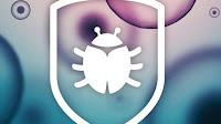 Migliori antivirus per Android gratis