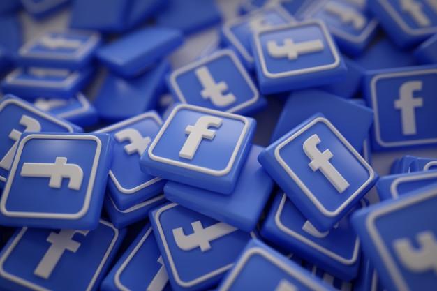 Status FB kini