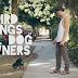 Coisas estranhas que todos donos de cães fazem