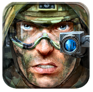 Machines at War 3 RTS Mod Apk