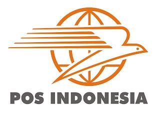 Cara Melacak Kiriman Pos Indonesia Dengan Mudah Tanpa Aplikasi