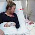 Mira por qué esta cama para bebés recién nacidos esta revolucionando los hospitales