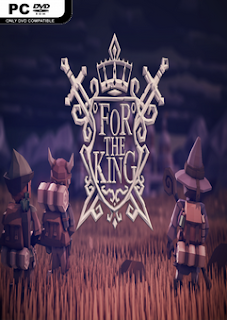 Download For The King Build 28022017 PC Game Gratis