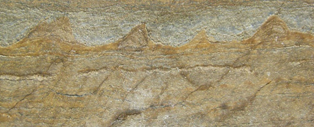 The World's Oldest known Fossils have been Discover- and they're 3.7 Billion Years Old