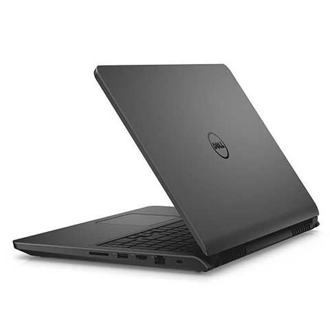 Dell Inspiron i7559-3762GRY Drivers