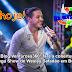 Venturosa360° fará cobertura do Show de Wesley Safadão em Buíque