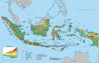 Wilayah Ekstrateritorial adalah