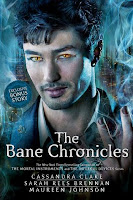https://www.goodreads.com/book/show/16303287-the-bane-chronicles?ac=1&from_search=1