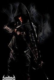 Watch Batman V Arrow Online Free 2016 Putlocker