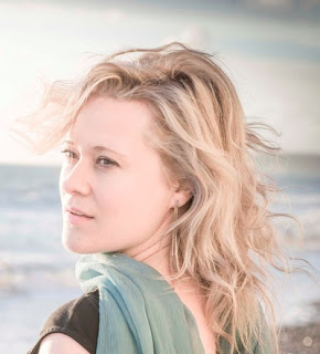 Ilona Domnich