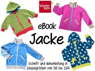 http://de.dawanda.com/product/74569175-ebook-jacke-56-164-schnittmuster-und-naehanleitung