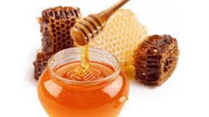 فوائد وأنواع عسل النحل بالتفصيل