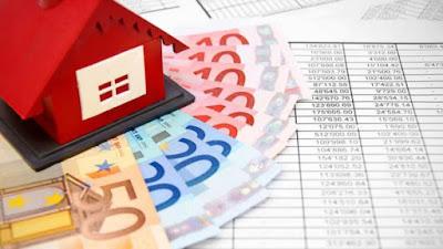 Ελληνική δικαιοσύνη- Υπέρ των δανειοληπτών στις μισές υποθέσεις κόκκινων δανείων