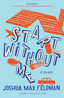 https://www.harpercollins.com/9780062668721/start-without-me