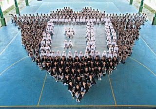 logo_sekolah_sman_1_cirebon