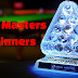 All-Time Masters Snooker Winners-Champions List