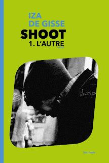 http://www.les-indes.fr/produit/shoot-1-lautre/