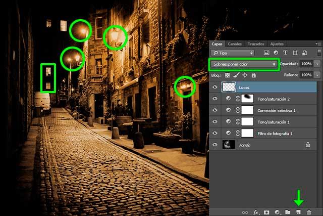 Tutorial-de-Photoshop-Efecto-de-Iluminacion-en-Imagen-Blanco-y-Negro-13-by-Saltaalavista-Blog