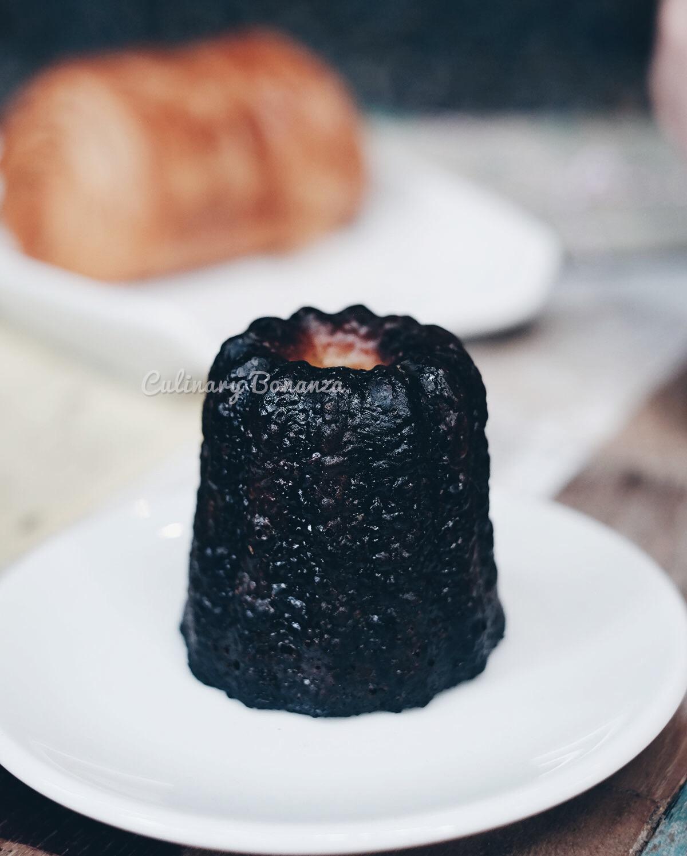 Canele (www.culinarybonanza.com)