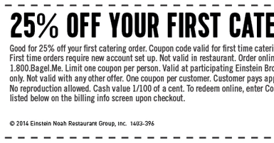 Mittler brothers coupon code