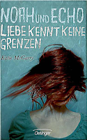 https://www.amazon.de/Echo-Liebe-kennt-keine-Grenzen/dp/3789142727/ref=sr_1_1?s=books&ie=UTF8&qid=1479660392&sr=1-1&keywords=noah+echo