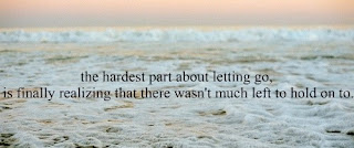 Quotes About Moving On 0001 c