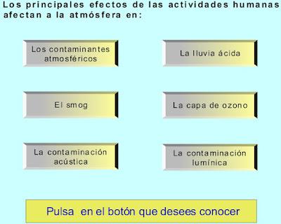 http://recursostic.educacion.es/secundaria/edad/3esobiologia/3quincena4/imagenes/impact_atmosfera.swf