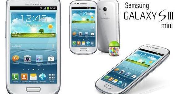 Download schematic Diagram Samsung S3 mini I8190 | Servise Smartphone