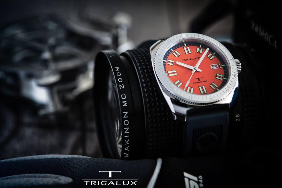 fd9c7e4bed8b El reloj estará disponible para el mes de Julio. Precio en pre-reserva...  unos muy razonables 279 euros (habrá que añadir 30 euros más si se opta por  la ...