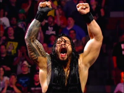new latest hd action mania hd roman reigns hd wallpaper download52