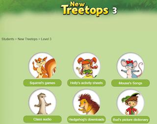 new treetops 3