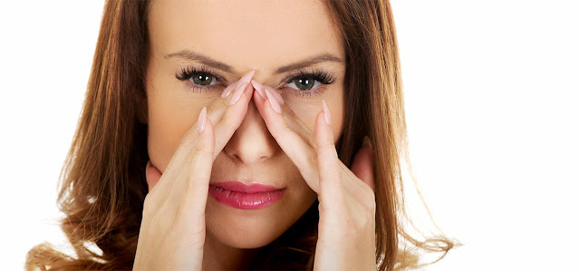 7 Best and Easy Facial Exercises To Get Your Nose In Shape