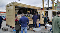 street food Lublin
