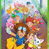 List Download Digimon Adventure Dubbing Indonesia