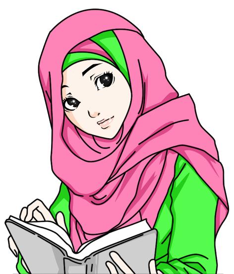 gambar kartun 39