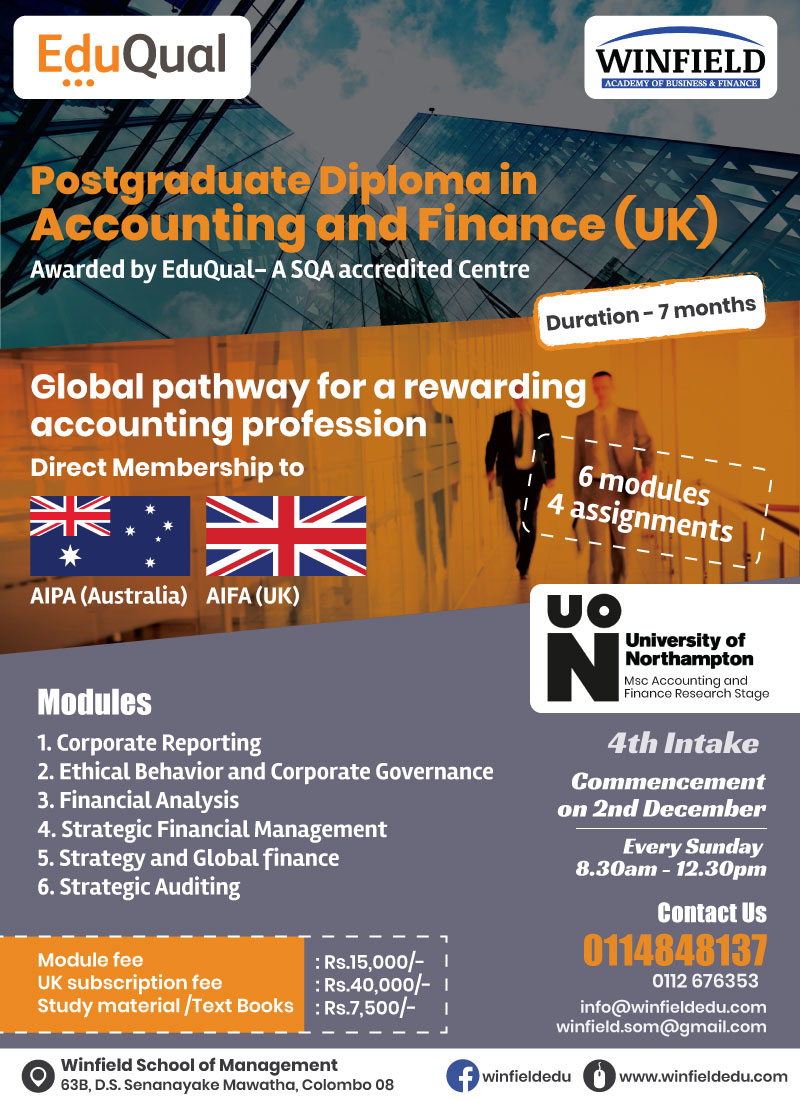 http://winfieldedu.com/postgraduate-diploma-in-accounting-and-finance/